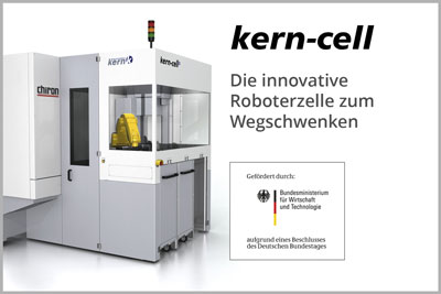 kern-cell